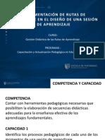 DIAPOSITIVAS DE POSTGRADO EXPOSIION 21-08-14.pptx