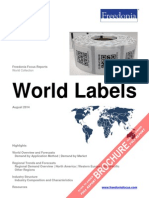 World Labels