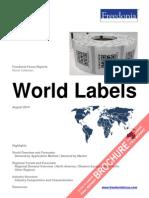 World Labels
