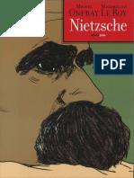 M. Onfray - M. Le Roy - Nietzsche.pdf
