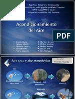 212694437-Acondicionamiento-Del-Aire.pdf