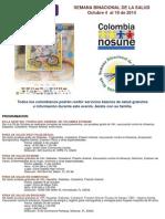 PROGRAMACION SEMANA BINACIONAL DE SALUD 2014 (1).pdf