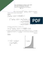 SolucionPractica3(2011-2)