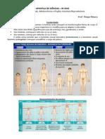 Apostila de Ciências - Puberdade e Genitais.pdf