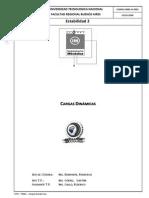Cargas Dinámicas.pdf