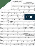 Michael Buble cello1.pdf