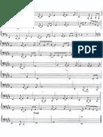 Michael Buble cello2.pdf
