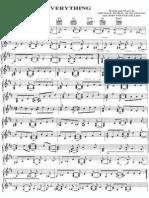 Michael Buble violino 2.pdf
