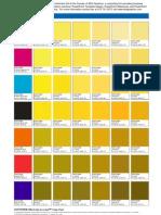 Pantone RGB.pdf