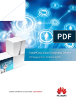Huawei FusionCloud Solution Brochure.pdf