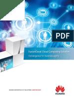 Huawei FusionCloud Solution Brochure.pdf