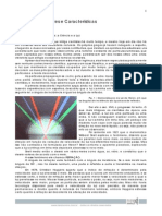 luzpropriedadesecaracteristicas.pdf