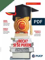Suplemento Q Año 10, número 324 (2014)