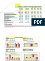 Monitor Set Septiembre 2014.pdf