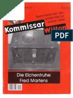 Die_Eichentruhe.pdf