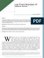 SOBRE VALENCIO XAVIER UNO.pdf