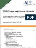 CA&S-01.pdf