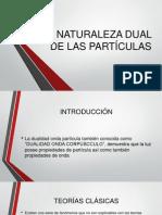 NATURALEZA DUAL DE LAS PARTÍCULAS.pdf