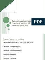 Asesoria Liga S3 (2).pptx