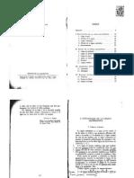 Que es la logica matematica.pdf