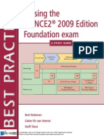 Passing-the-PRINCE2-2009-Edition-Foundation-exam-Exam Guide-(SAMPLE).pdf