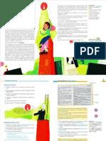 TEMA 01_5º.pdf