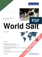World Salt