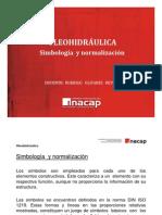 CAPACITACIÓN 5-SIMBOLOGÍA OLEOHIRÁULICA - 24.05.pdf