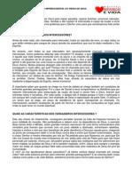 01Aula-2007-Estudo_Intercessao.pdf