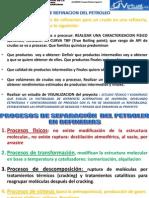 PROCESOS_REFINACION.pdf