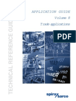 Technical reference guide Boiler steriliser.pdf