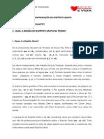 01Aula-2008-Estudo_Intercessao.pdf