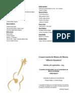 (359842140) concierto moron 4-10-14.pdf