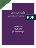 dermatomyositis.pdf