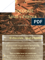 chocolatepowerpoint-100914162715-phpapp01.ppt
