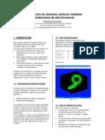 PertLorenz.pdf