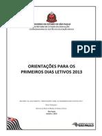ORIENTAÇÕES 2013 - CIÊNCIAS HUMANAS.pdf