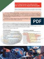 Comunicado 7O2014 Trabajo Decente_Definitivo2_Maquetado.pdf
