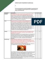 Reflectieformulier beeldend onderwijs herstpark pdf.pdf