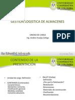 UNIDAD DE CARGA.pdf