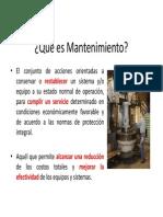 01. PRIMER SEMANA - GERENCIA MTTO.pdf