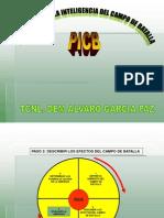 AYUDAS PASO 3.pdf