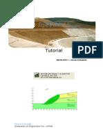 Tutorial GeoStudio.pdf