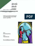 zfgr01de10.pdf