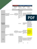 Presidentes-de-Chile_PDF.pdf