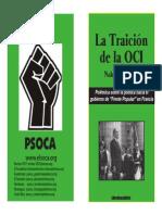 La traicion de la OCI-media carta.pdf