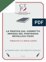 10 Quaderno_11 ponteggi CPT ROMA.pdf