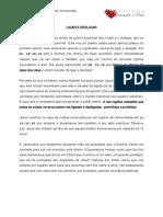 06Aula-2008-Estudo_Intercessao.pdf