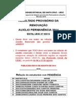 renovacao_resultadoprovisorio2014.rtf
