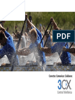3CXPhoneSystem_brochure_es.pdf